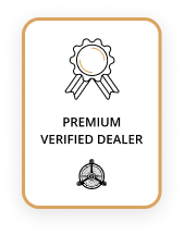 Premium Verified Dealer