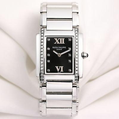 I 5 migliori orologi da donna