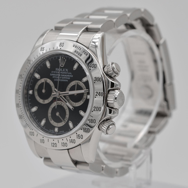 Prezzi Rolex: sono giustificati?