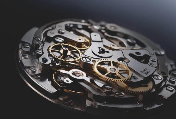 Gli smartwatch sono veri orologi?