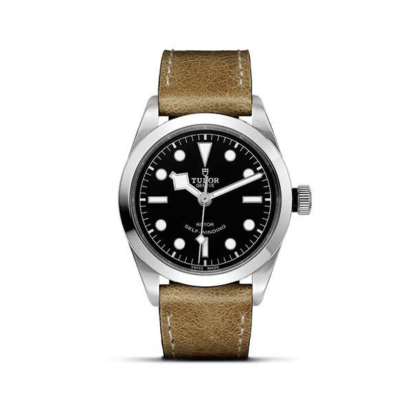 "Field Watch – Gli orologi ""campali"""