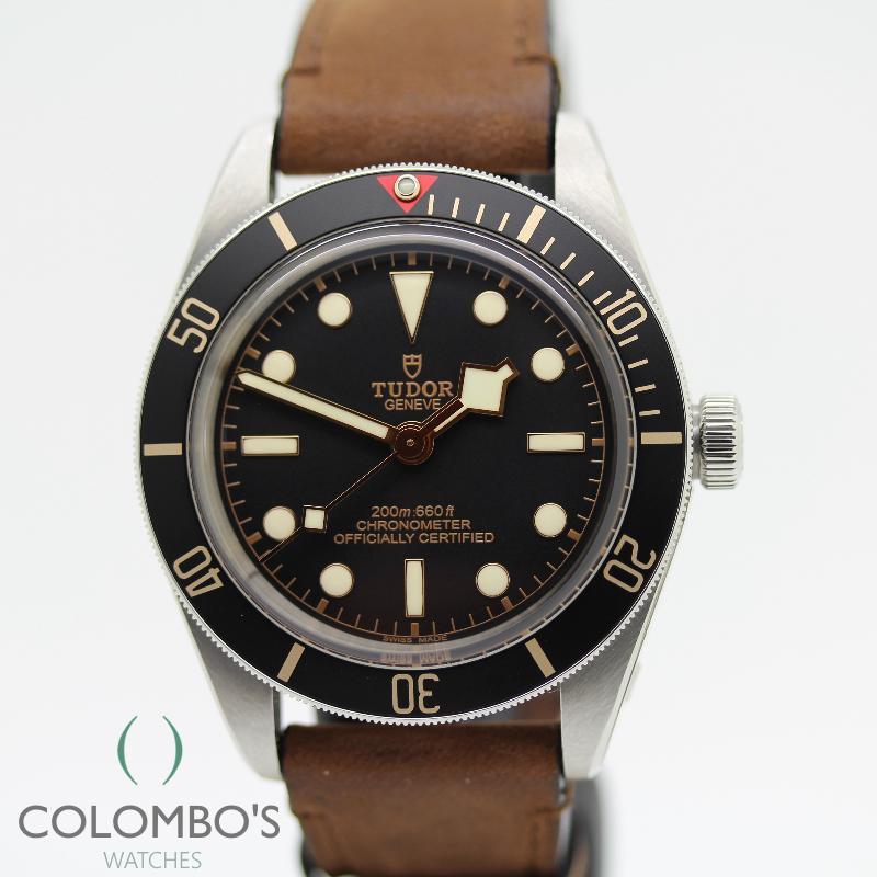847-tudor-bb58-black-_tudor-bb58-black-.