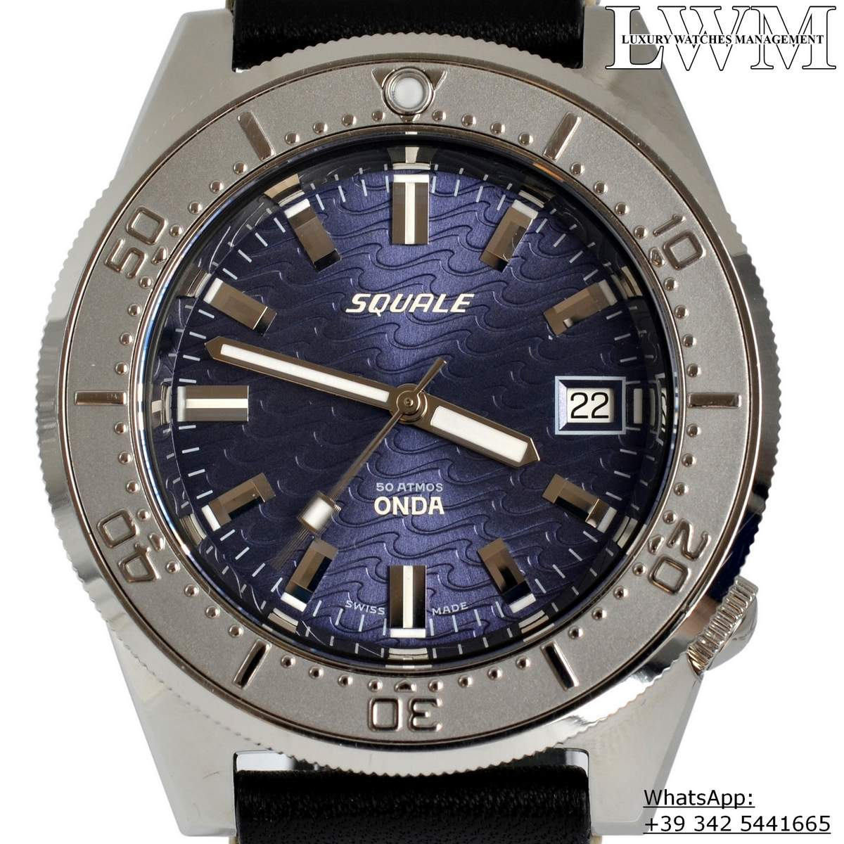 Squale