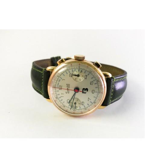 Timberland Watches