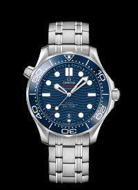 omega-seamaster-diver-300m-21030422003001-l-cleaned
