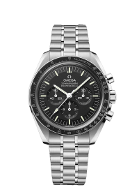 omega_speedmaster_moonwatch_professional_co_axial_master_chronometer